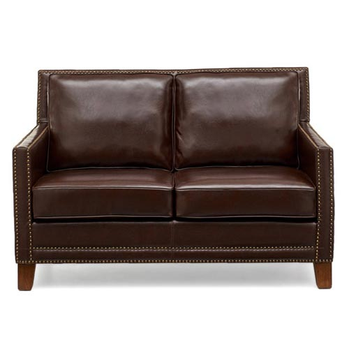 Arundel-Genuine-Leather-Loveseat