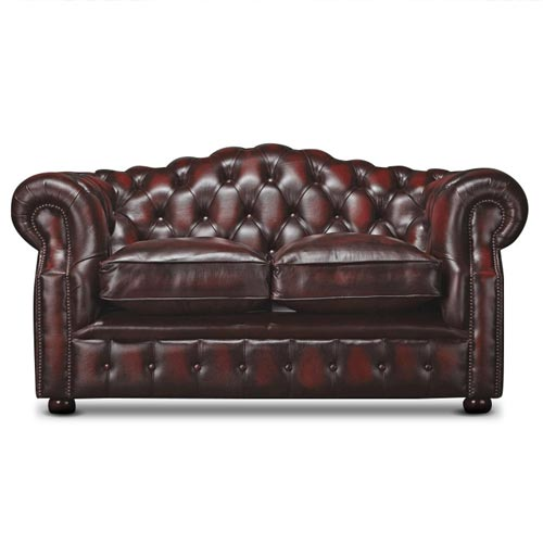 Belton-2-Seater-Sofa