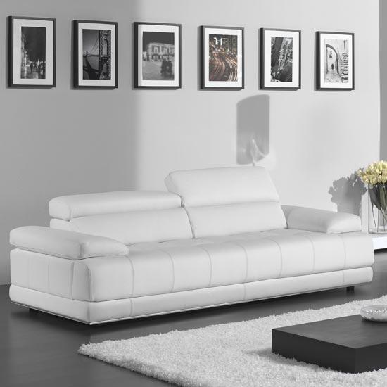 Brooklyn-2-Seater-Modular-Sofa