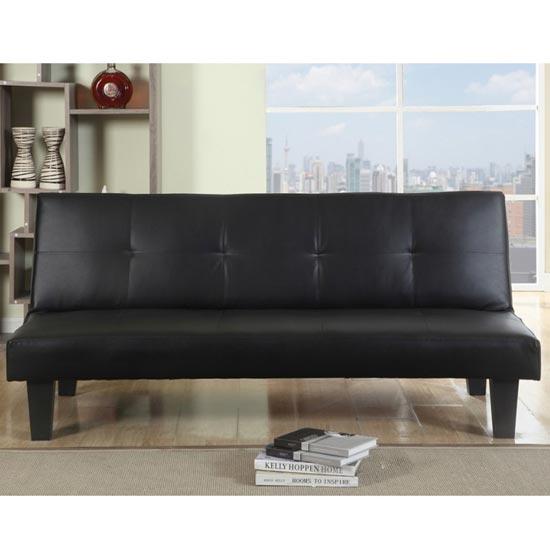 Clic-Clac-Sofa-Bed