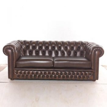 Gaillarde-Genuine-Leather-Seater-Sofa