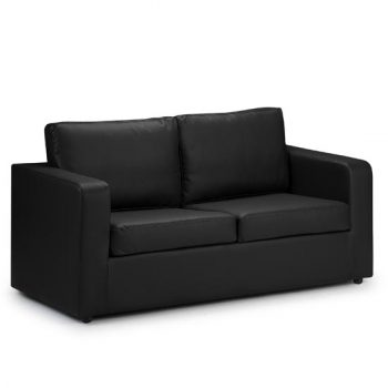 Galesville Fold Out Sofa