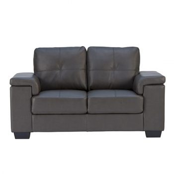 Greybirch Two Seater Sofa