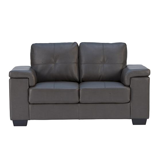 Greybirch-Two-Seater-Sofa