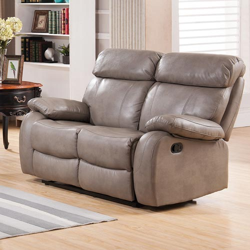 Harinas-2-Seater-Reclining-Loveseat
