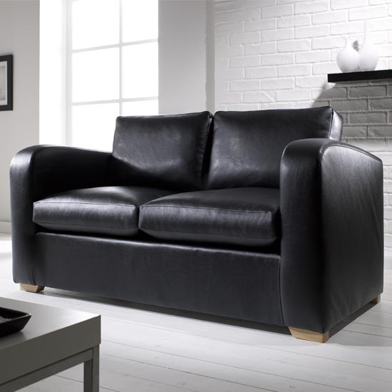 Hertford-Fold-Out-Sofa-Bed