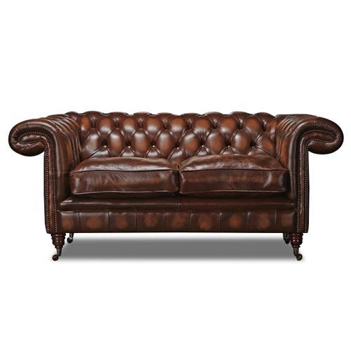 Hornblower-2-Seater-Sofa