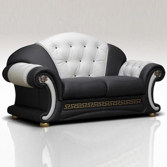 North-Carolina-2-Seater-Sofa