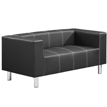 Ophelie Two Seater Sofa