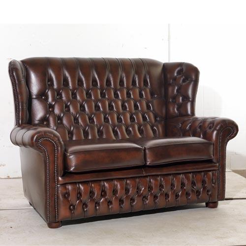 Potter-Genuine-Leather-High-Back-Sofa