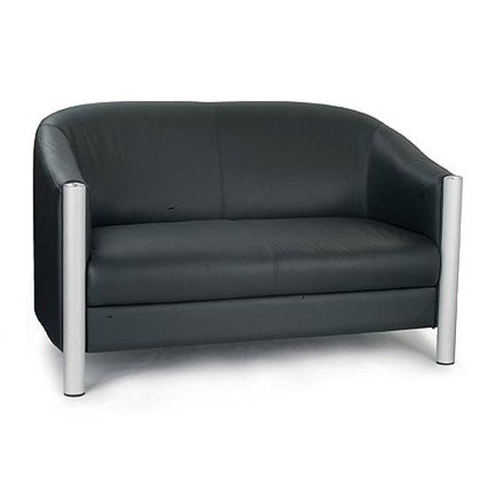 Reception-Genuine-Leather-Sofa
