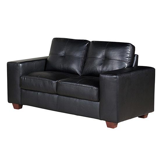 Roma-2-Seater-Sofa