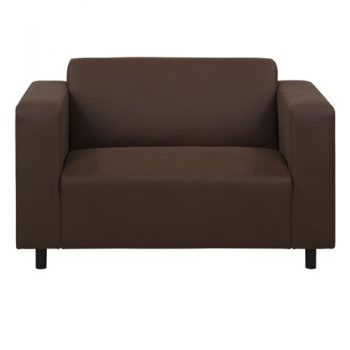 Salco 2 Seater Loveseat
