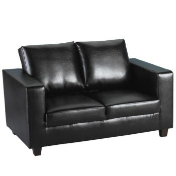 Vista 2 Seater Sofa