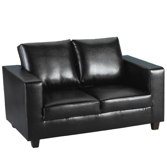 Vista-2-Seater-Sofa