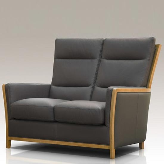 Washington-2-Seater-Sofa