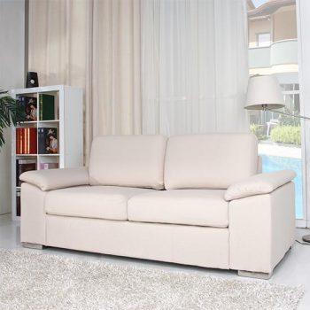Willet Modern Sofa