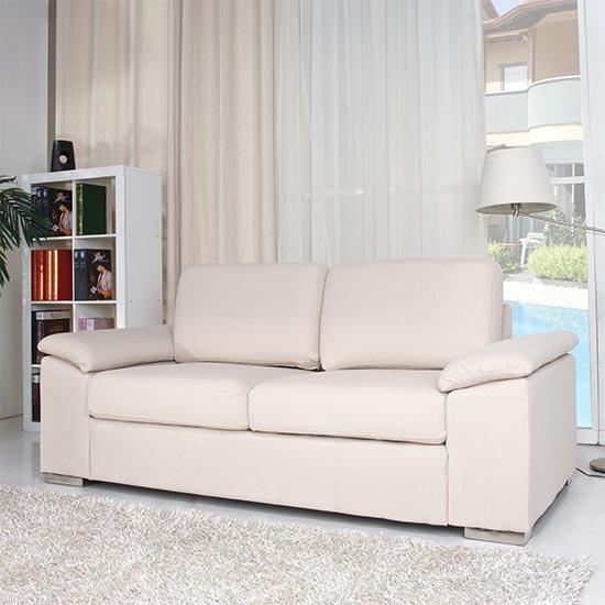 Willet-Modern-Sofa