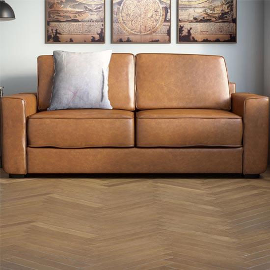 Winston-2-Seater-Fold-Out-Sofa